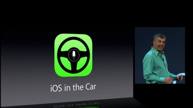 apples-ios-in-the-car-app_100430079_l